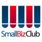 smallbizclublogo