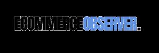 Ecommerce and Marketing Writer