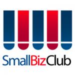 small-biz-club-logo